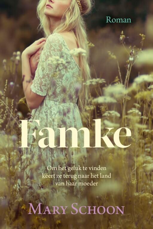 'Famke'
