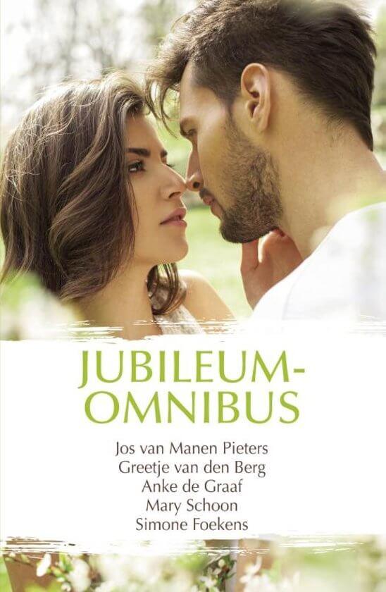 'Jubileumomnibus 136'