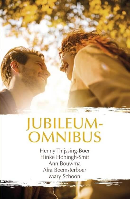 'Jubileumomnibus 137'