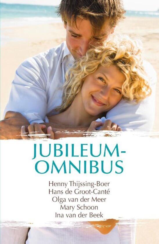 'Jubileumomnibus 139'