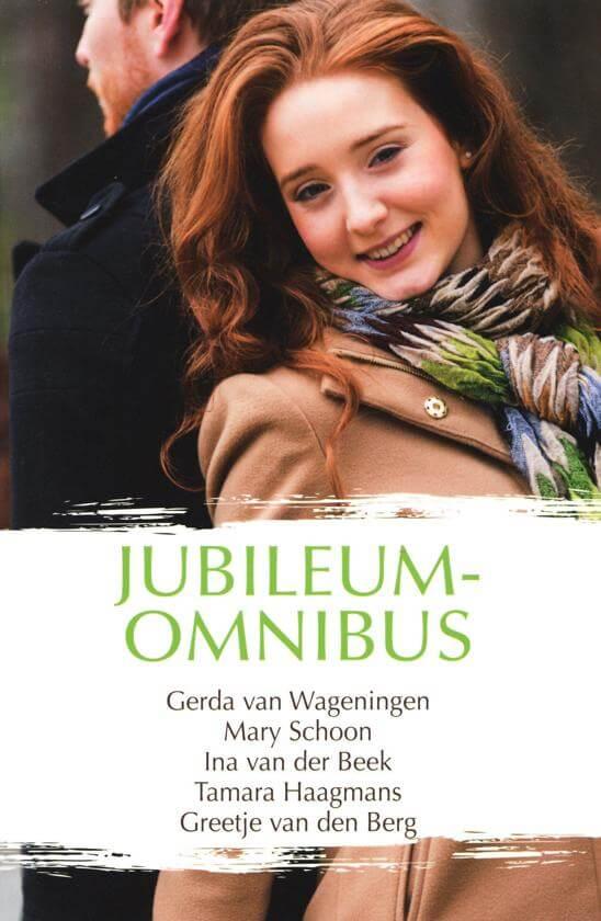 'Jubileumomnibus 147'