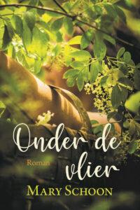 'Onder de vlier'
